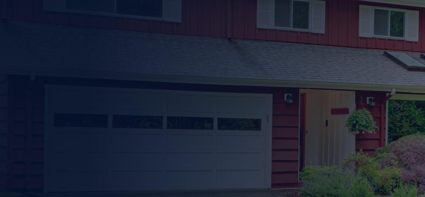 aboutus-home-bgimg-4100x650