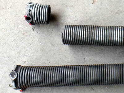 broken-torsion-springs