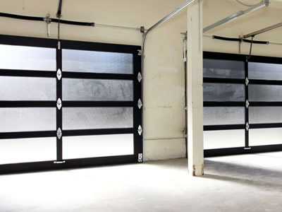custom-garage-doors