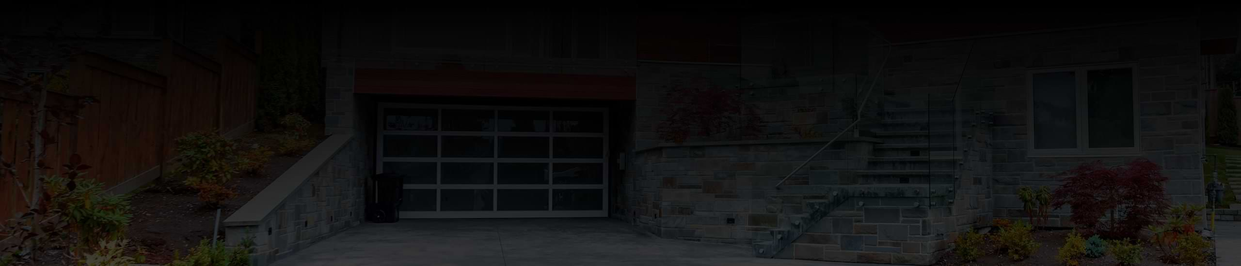 garage-door-page-headimg-d1