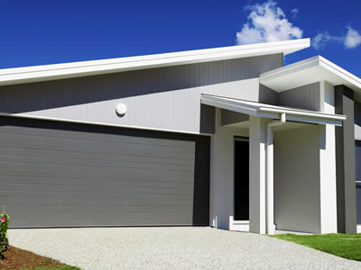 garage-door-repair-residential