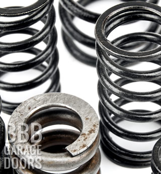 garage-door-springs-320x345