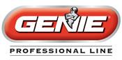 genie-gd-logo