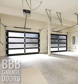 new-garage-door-installation-320x345