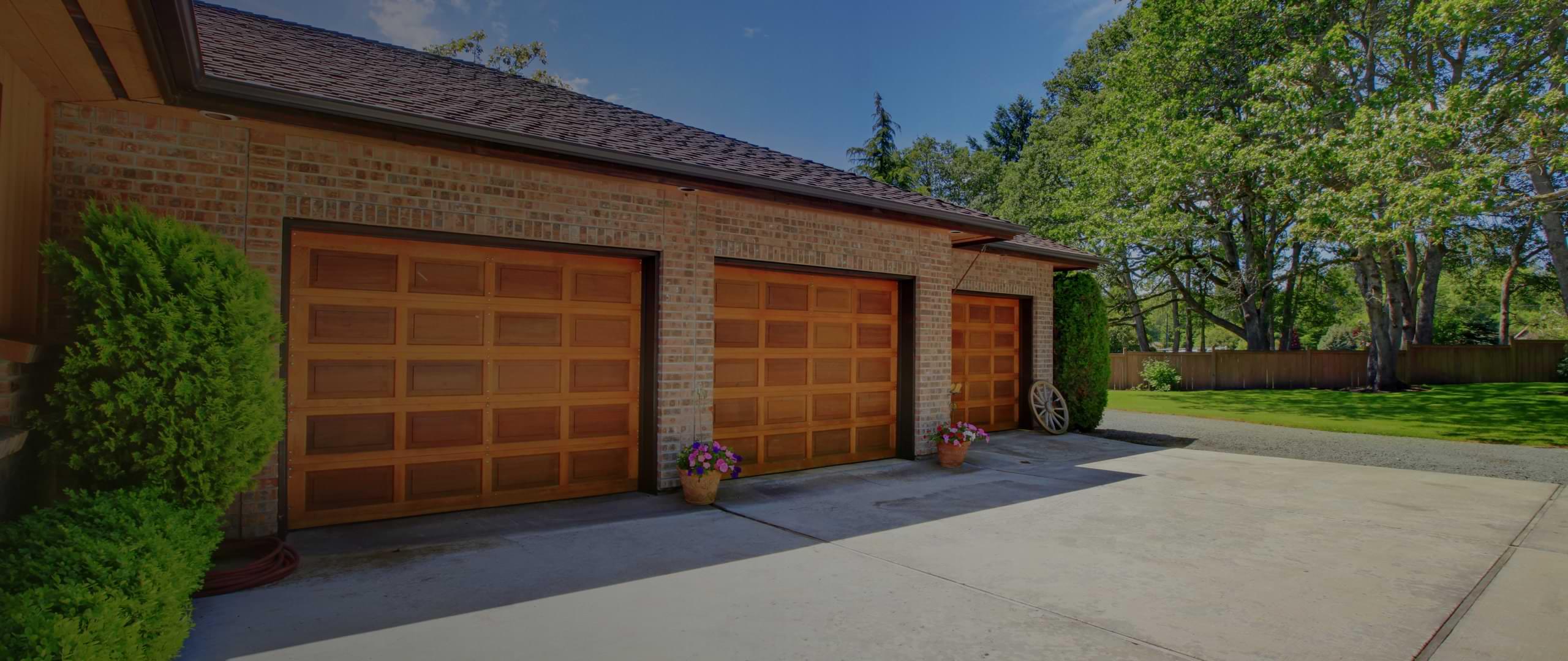 garage-door-repair-hp-slider-002