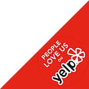people-loveus-on-yelp-corner