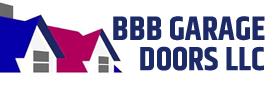 BBB-logo-v2